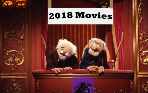 The Best and Worst of 2018 movies