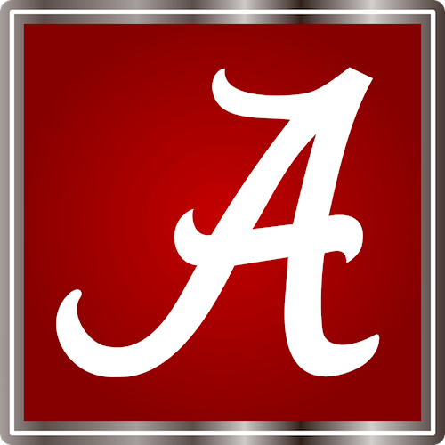 University+of+Alabama