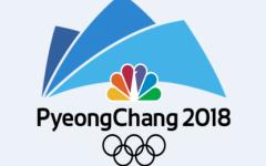 Winter Olympics heating up