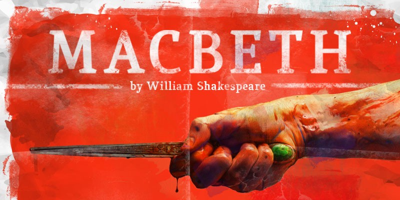power and corrupt macbeth Power corrupts macbeth, lady macbeth and macduff in the play macbeth and their mind, soul and relationships to begin, power corrupts macbeth and his mind, soul and relationships through a variety of ways which are all very evident in the play.