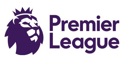 Premier League transfer window rundown