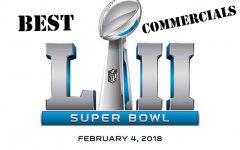 Which Super Bowl commercial was the best?