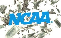 Just how corrupt is the NCAA?