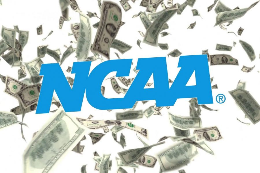 Just how corrupt is the NCAA? – The Purple Quill