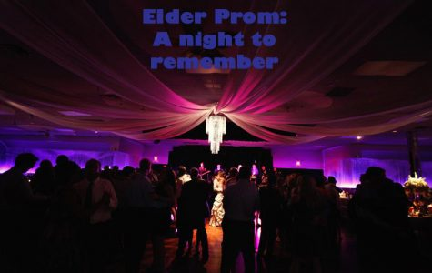 Beginners guide to prom szn