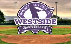 Sandlot league prepares for sensational 2018