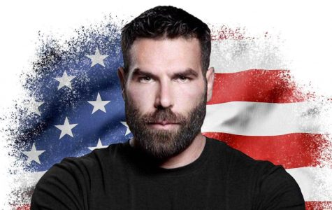 Bilzerian parlays success into fame