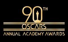 2018 Oscars make history