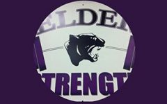 Elder strongmen lift toward their goals