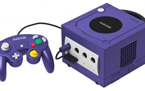 Best GameCube games ever made