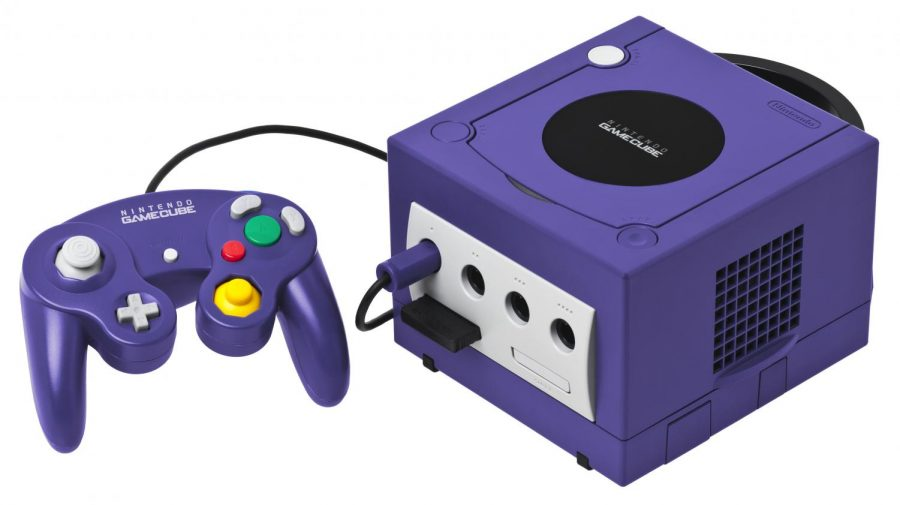 Best+GameCube+games+ever+made