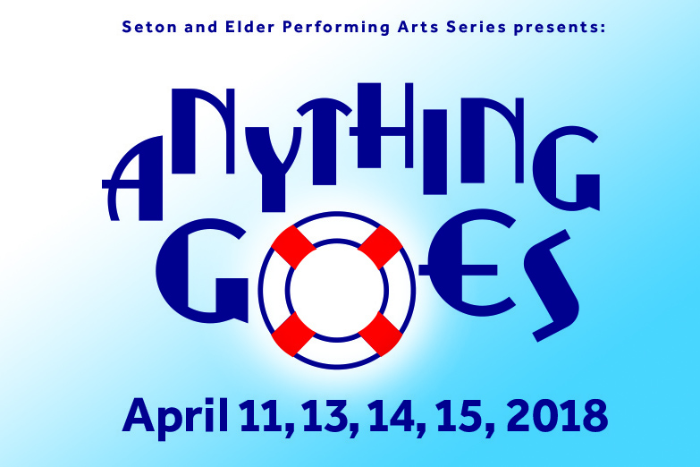 Anything+Goes+with+the+Seton-Elder+spring+musical
