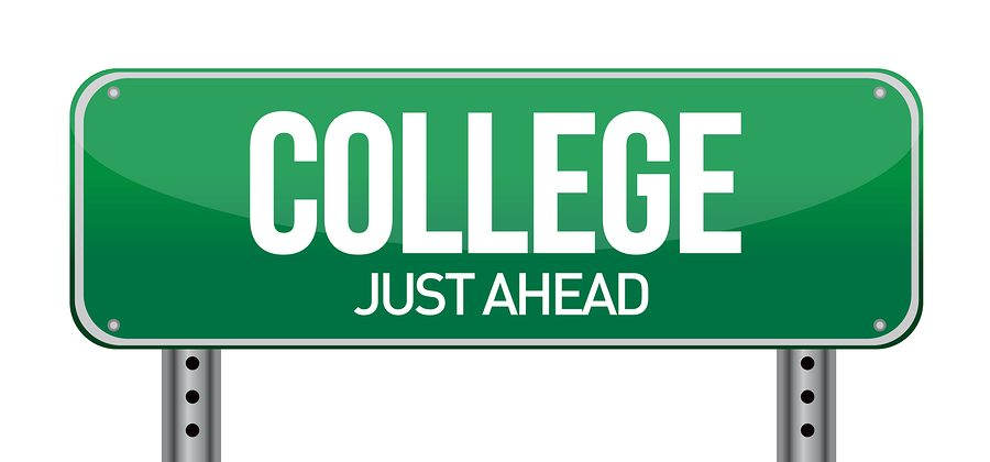 college+is+creeping+around+the+corner.