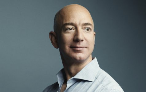 Jeff Bezos: Good or bad for America