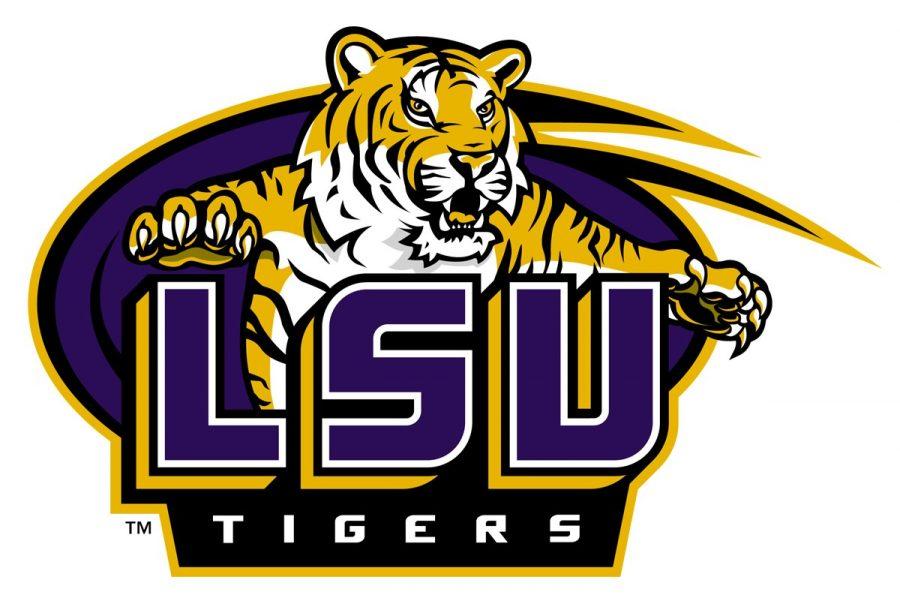 LSU-Logo1