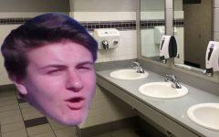 Restroom expert rates Elder's comfort stations
