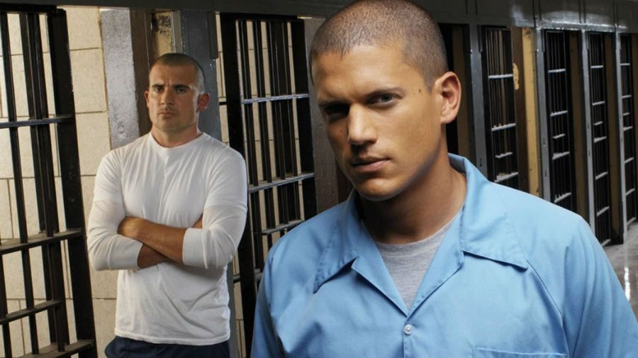 Prison+Break+is+a+must+watch