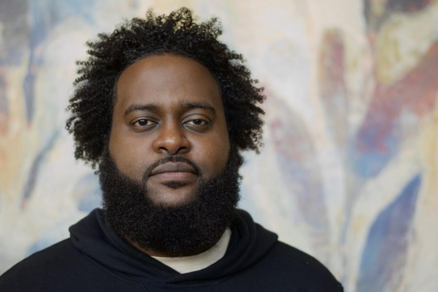 Bas' smashes everyone's expectations with Milky Way
