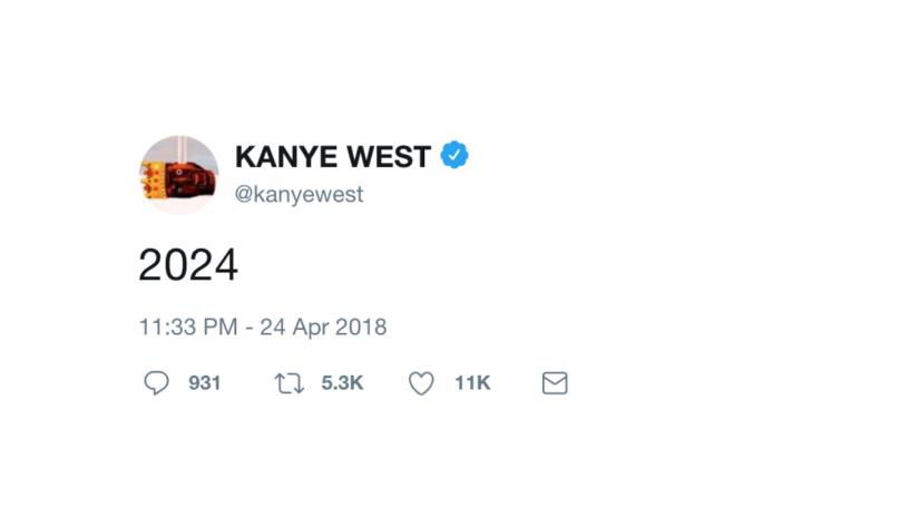 Kanye+2024