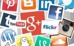 Is social media evil?