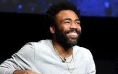 Donald Glover stands out in several industries