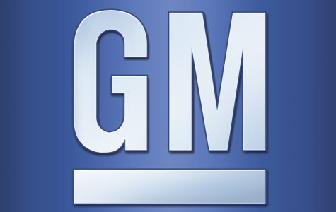 General Motors (GM) companies are affecting American jobs