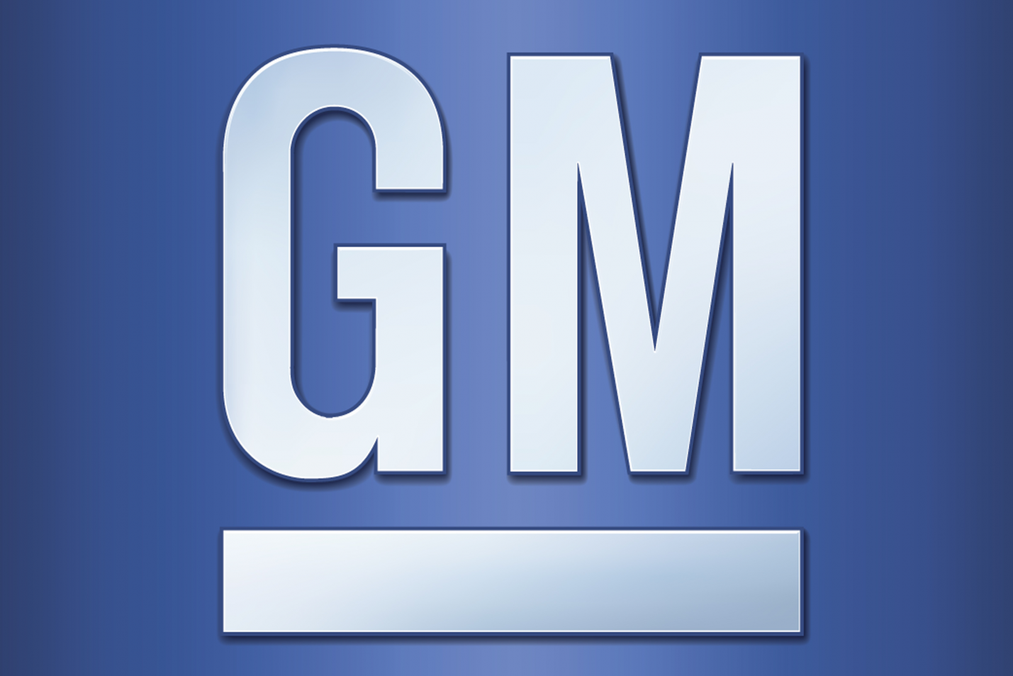 taken from: http://www.carlogos.org/Car-Logos/General-Motors-logo.html