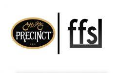 FFS – The Precinct