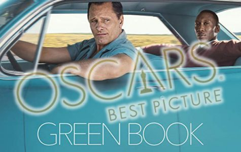 Did Green Book deserve to win Best Picture?