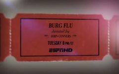 Burg Flu