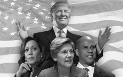 The DNC gears up for an unpredictable 2020