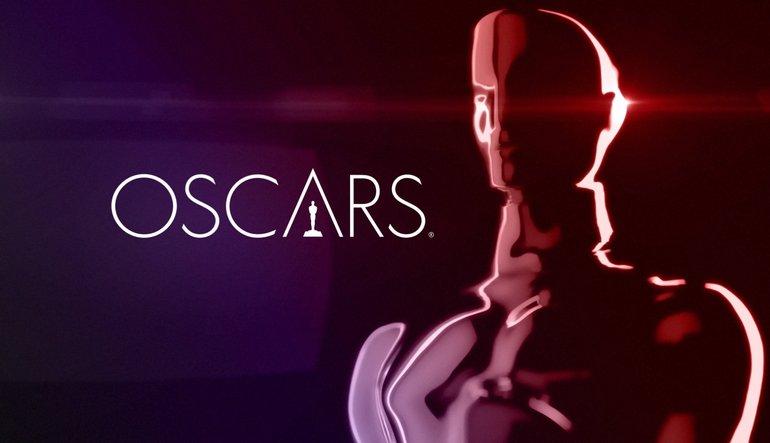 91st+Academy+Awards
