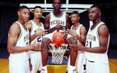 The freshman powerhouse before Duke