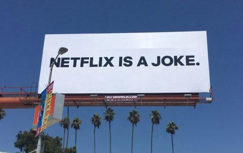 Netflix removes fan favorites