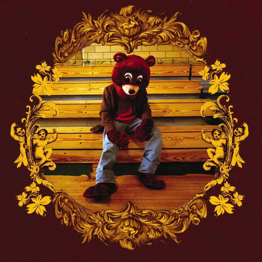 The+College+Dropout