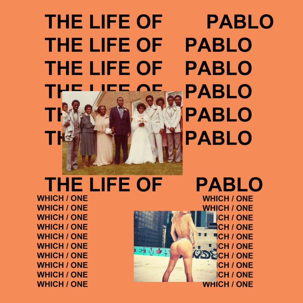 The+Life+of+Pablo