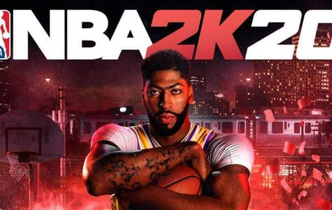 Is 2K20 worth $20?