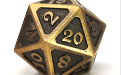 Why you should play D&D