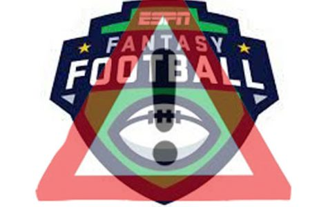 Fixing a fantasy football emergency