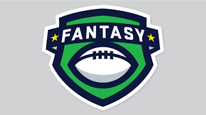 Fantasy football takes over
