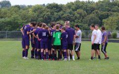 Elder Soccer is on the rise