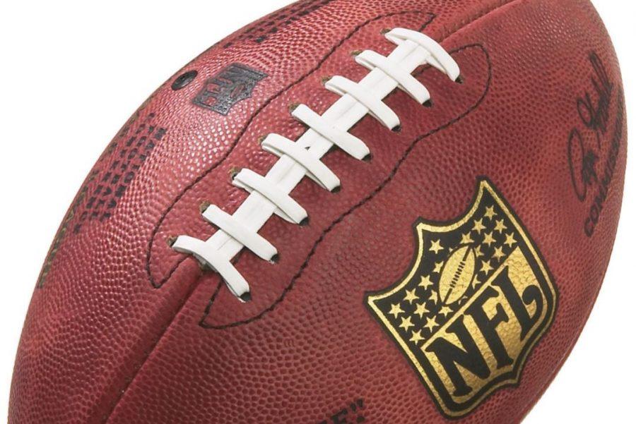 NFL+Sleepers