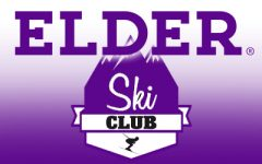 Is this the year to join the ski club?