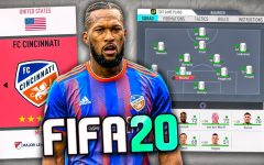 FIFA 20, an in-depth review