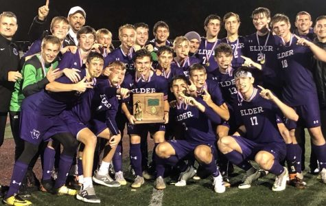 Elder soccer 2019 finishes with a bang