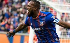 FC Cincinnati: names to watch during the off season