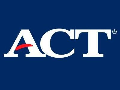 Is the ACT necessary?