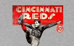 History of Pro Football in Cincinnati