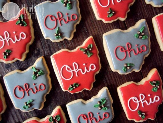 The great Ohio cookie debate