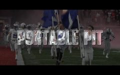 Portable Pit